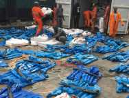 Rifles-seized-by-customs -TVC