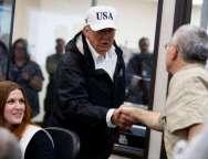 Trump-Storm-Harvey-TVCNews