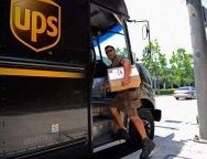 UPS-TVCNews-Business