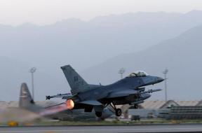 US-Air-Strike-TVCNews-Libya