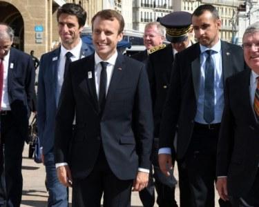 Macron-Bach-TVC