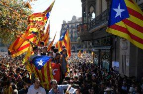 protest-spain-barcelona-tvcnews