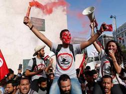 tunisia-protest-TVCNews