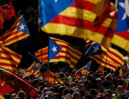 171005103015-catalonia-flags-full-169-TVCNews