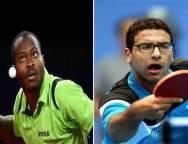 Aruna-Quadri-and-Omar-Assar-TVCNews