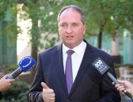 Barnaby-Joyce-TVCNews
