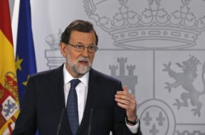 Spanish-PM-TVCNews