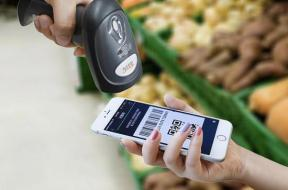 China-mobile-payment-tvcnews