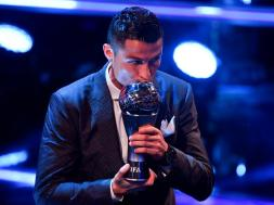 Cristiano-Best-TVCNews