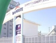 Dangote-Cement-Plc-TVCNews