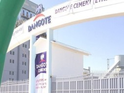 Dangote-Cement-Plc-TVCNews
