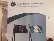 EU-Nigeria-Business-Forum-TVCNews