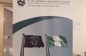 EU-Nigeria-Business-Forum-TVCNews