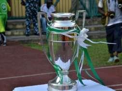 FA Cup-TVC