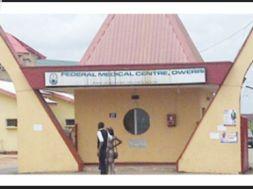 FMC Owerri - TVC