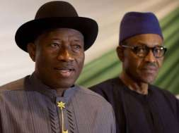 Jonathan-and-Buahari-TVCNews