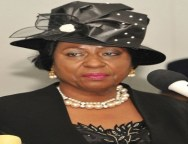 Justice-Theresa-Uzokwe-TVCNews