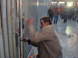 Mexico-Prison-TVCNews