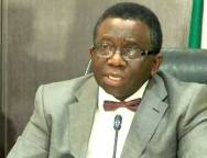 Minister-Health-Professor-Isaac-Adewole (3)