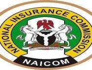 NAICOM-TVCNews