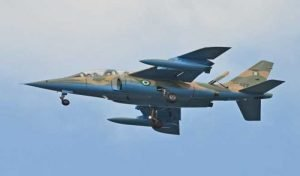 Nigerian-Air-Force-NAF-e1479114104544