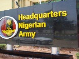 Nigerian-Army-HQ-TVC