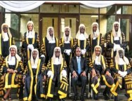 Nigerian-Judges-TVCNews