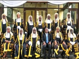 Nigerian-Judges-TVCNews