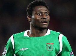 Obafemi-Martins-TVC