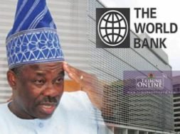 Ogun -World Bank-TVC
