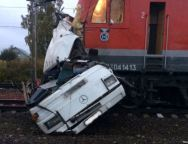 Russia-Crash-TVCNews