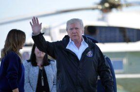 Trump-In-Puerto-Rico-TVCNews