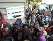 kenya-elections-voting-story-TVCNews