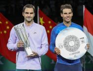 roger-federer-Rafael-Nadal-TVCNews