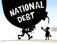 tanzania-debt