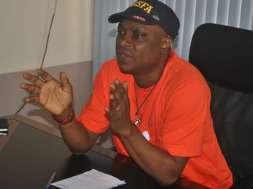 Akin-Akinbobola-TVCNews