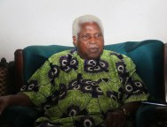 Alex-Ekwueme-Dead-TVCNews