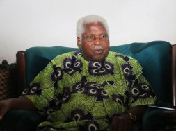 Alex-Ekwueme-Dead-TVCNews