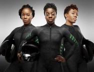 Bobsled-Team-Nigeria-TVCNews