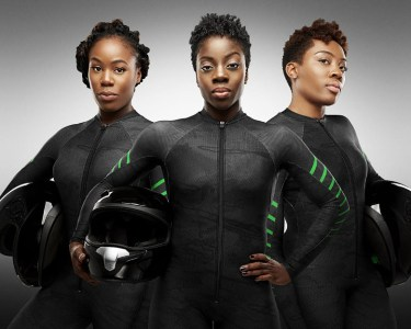 Bobsled-Team-Nigeria-TVCNews