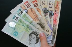 British-Currency-TVCNews
