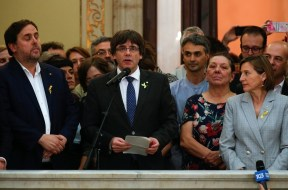 Catalonia-Officials-TVCNews
