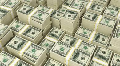 Dollars-TVC