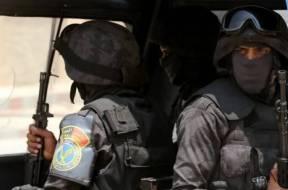 Egypt-Police-TVCNes