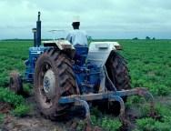 Farming-Tractor-Nigeria-TVCNews