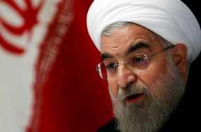 Hassan-Rouhani-TVCNews