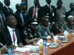 IGP-Senate-TVCNews.jpg2