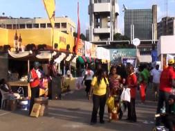 Lagos-Trade-Fair-TVCNews