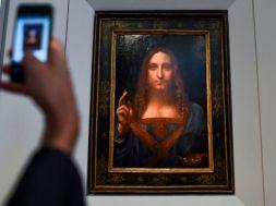 Leonardo-da-Vinci-Christ-Painting-TVCNews