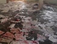 Mosque-Interior-Mubi-TVCNews